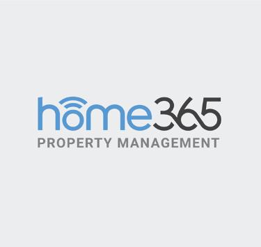 Home365_logo_N1V