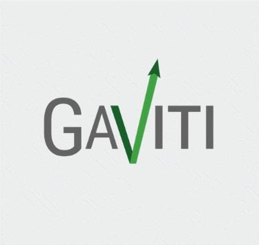Gaviti_logo_N1V