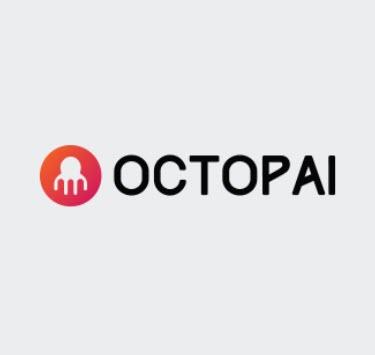 octopai_logo