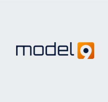 model9_n1v_portfolio
