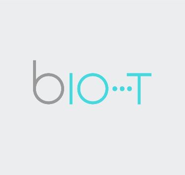 bioT_logo_N1V
