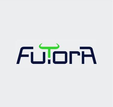 N1V_site_portfolio_futora